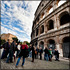 Skip the Line: Walking Tour of Ancient Rome - Fast-track Admission to the Coliseum and Roman Forum
