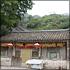 Beijing Chuandixia Village Day Tour