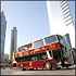 Hop-On, Hop-Off Sightseeing Tour of Dubai