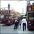 Hop-on, Hop-off Sightseeing Tour of Hong Kong