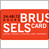 Brussels Card - Complimentary Admissions and Discounts