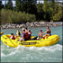 Cheakamus Splash Rafting Adventure