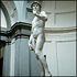 Florence Guided City Tours with Gallery Visit - Choose from 3 Tours