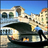 A Day in Venice or Rome - Minivan Tour