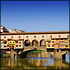 Medieval and Renaissance Florence Walking Tour