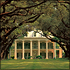 Tour of Oak Alley and Laura Plantation