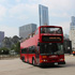 Chicago Trolley & Double Decker: Hop-On, Hop-Off Sightseeing Tour