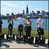 Chicago City Segway Tours—Choose from 3
