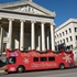 City Sightseeing: New Orleans Hop-On, Hop-Off Bus Tour