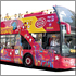 Hop-On Hop-Off Las Palmas de Gran Canaria Bus Tour