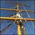 Jeanie Johnston Tall Ship Famine Museum