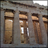 Context Walks: Small-Group, Scholar-Led Walking Tours of Athens