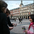Context Walks: Small-Group, Scholar-Led Walking Tours of Madrid