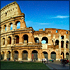 Scholar-Led Walking Tour of Rome