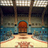 Skip-The-Line Budapest Sightseeing Tour & Gellert Bath Admission