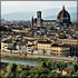 Skip the Line: Best of Florence in 1 Day from Rome