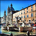 Best of Rome Walking Tour, with the Spanish Steps, Trevi Fountain, Pantheon, and Piazza Navona
