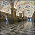 Skip the Line: Exclusive Semi-Private Vatican Museums Tour with St. Peter's Basilica and optional Early Entry Buffet Breakfast