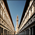 Skip the Line: Uffizi Gallery Early Afternoon Walking Tour (English language only)