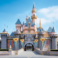 <i>Disneyland</i> Resort<i> Park Hopper</i> Tickets