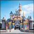 <i>Disneyland</i>® Resort<i> Park Hopper</i>® Tickets