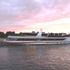 Danube Cruise to Bratislava with 4-Course Dinner