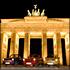 Trabi-Safari: Private, Fun Self-Drive Tour in Berlin