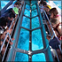 Glass-Bottom Boat Cruise and Coral-Reef Viewing of the Red Sea, Including Transfer