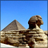 Full-Day Cairo Excursion via Bus with Lunch