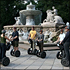 Guided Segway Tour of Munich