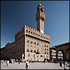 Florence Tour with Hop-On, Hop-Off Bus Pass