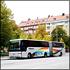 Shared Shuttle: Stockholm-Arlanda Airport to Stockholm City Center