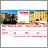 The Vienna Card
