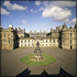 Priority Admission to Holyrood Palace