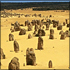 Pinnacles Desert Tour with New Norcia Visit