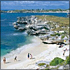 Rottnest Island with Bike and Snorkel Rental