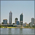 Perth Highlights - Morning Tour