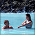 Blue Lagoon with Transfers to Keflavik International Airport