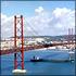Combo Saver: Classic Lisbon & Tour of Sintra