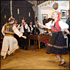 Folklore Evening Party with Dinner