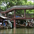 Shanghai Suburb Water Village Half-Day Tour
