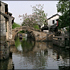 Zhouzhuang Water Village Half-Day Tour