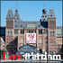 Skip The Line: Admission to Rijksmuseum & 24-hour Canal Bus Pass