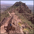 Hike in Phoenix: Choice of 2 Premiere Guided Hikes