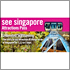 See Singapore Attractions Pass