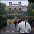 Dresden, Potsdam & Sachsenhausen Concentration Camp Memorial Day Tours from Berlin