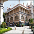 Sultans of Spice: Singapore Cultural Tour