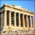 Athens Half Day Sightseeing Tour: Acropolis, Parthenon and Acropolis Museum