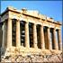 Athens Half Day Sightseeing Tour: Acropolis, Parthenon and Acropolis Museum