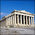 Athens Half-Day Sightseeing Tour including a visit to the Acropolis